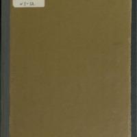 3ok312_1934_n_1.pdf
