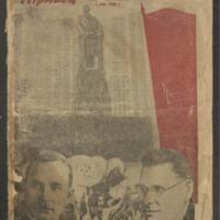 3ok9650_1936.pdf