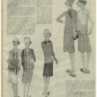 Хроника моды моды за границей n_4_1927_WM.pdf