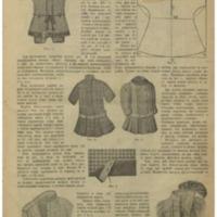 Кройка и шитье детских платьев 1915 №1.pdf