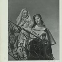 19in8546_n_13_1935-_43.pdf