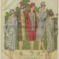 Женская и детская мода n_6_1927_WM.pdf