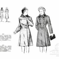 зимнее пальто_WM.pdf
