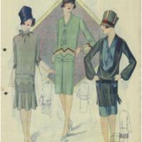 Женская и детская мода n_1_1928_WM.pdf