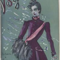 Vogue__bpt6k6540496s.pdf