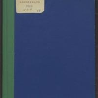 3ok10403_1923_n_1-2.pdf