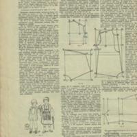 Комбинация для девочки 3–4 лет n_6_1930_WM.pdf