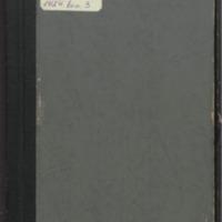 3ok10667_1924.pdf