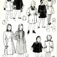 детская одежда_WM.pdf