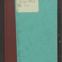 19in1977_1938_n_1.pdf