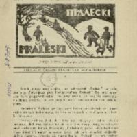 n_1_1938.pdf