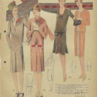 Женская и детская мода n_8_1928_WM.pdf