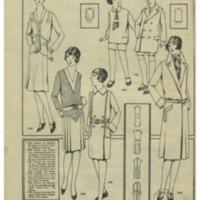 Женская и детская мода n_3_1930_WM.pdf