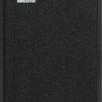 3ok12843_1935_n_1-2.pdf