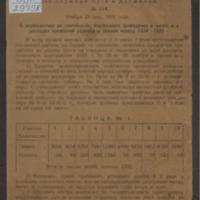 3ok29798_1924_n_114.pdf