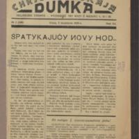3ok2642_1939_n_2.pdf