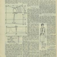 Летнее платье  n_5_1930_WM.pdf