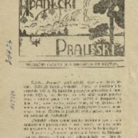 n_1_1937.pdf