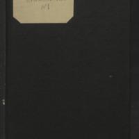 19in2379_1926_n_1.pdf