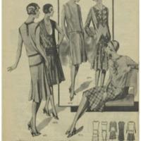 Женская и детская мода n_7_1930_WM.pdf