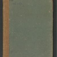 3ok1420_1932_n_1-2.pdf