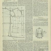Мужская рабочая куртка n_2_1930_WM.pdf