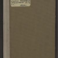 3ok10537_1926.pdf