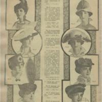 Модистка 1915 №19.pdf