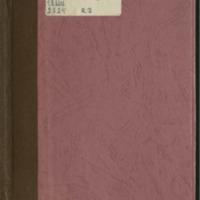 19in2924_1926_ch_1.pdf