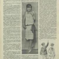 Искусство одеваться n_5_1927_WM.pdf