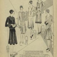 Женская и детская мода n_9_1929_WM.pdf