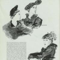 19in8546_n_12_1935_46-48.pdf