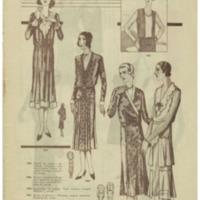 Женская и детская мода n_9_1930_WM.pdf