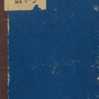 1930_1_1.pdf