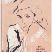 Vogue__bpt6k6539882n.pdf