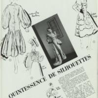 19In8546_1938_n49_47-53_WM.pdf