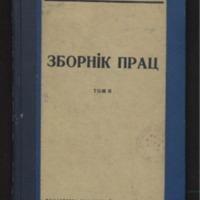 3ok10539_1934_t_2.pdf
