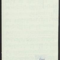 is001367_vod_znak.pdf