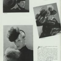 19In8546_1938_n50_44-45_WM.pdf