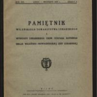 19in2924_1937_n_3.pdf