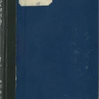 3ok12843_1937_n_1.pdf