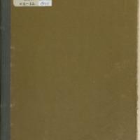 3ok1844_1928_01.pdf