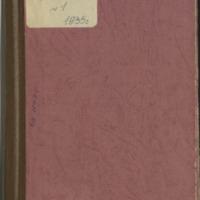 19in2319_1935_n_1.pdf