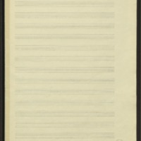 is001391_vod_znak.pdf