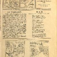 n_1_1934.pdf