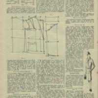 Летний костюм из полотна  n_7_1930_WM.pdf
