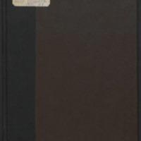 3ok10396_1921_n_1.pdf