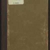 3ok12702_1929_n_1.pdf