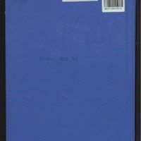 3ok17586_1926_n_1.pdf
