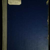 3ok2164_n_1_1933.pdf